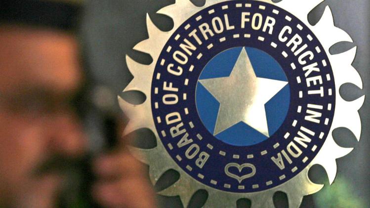 आज सुप्रीम कोर्ट बीसीसीआई पर अपना फैसला सुनाएगा