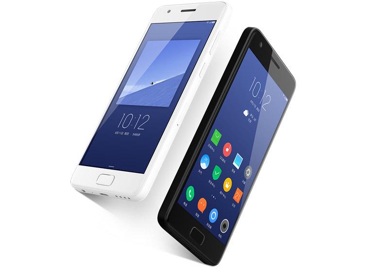 लेनोवो Z2 Plus स्मार्टफोन की कीमत में भारी कटौती