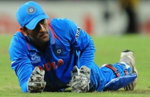 भारत ने ऑस्ट्रेलिया को वनडे सीरीज में 2-1 से दी मात