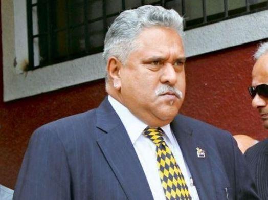 माल्या को कर्ज देने के केस में आईडीबीआई के पूर्व चेयरमैन समेत 9 गिरफ्तार