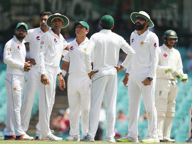 क्रिकेट के इस फॉर्मेट में दस गेंदों का होगा एक ओवर