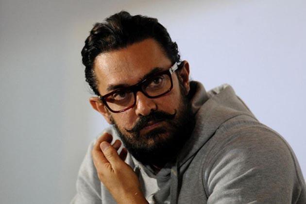 आमिर चाहते हैं 'महाभारत' में कर्ण या कृष्ण की भूमिका