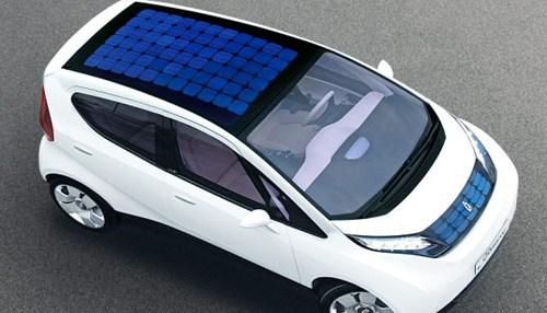 2017 में ऑटोमोबाइल उद्योग को मिलेगी और ताकत