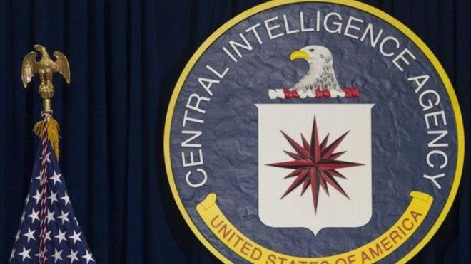 سی آئی اے کے 30 لاکھ صفحات پر مشتمل لاکھوں خفیہ دستاویزات انٹرنیٹ پر جاری