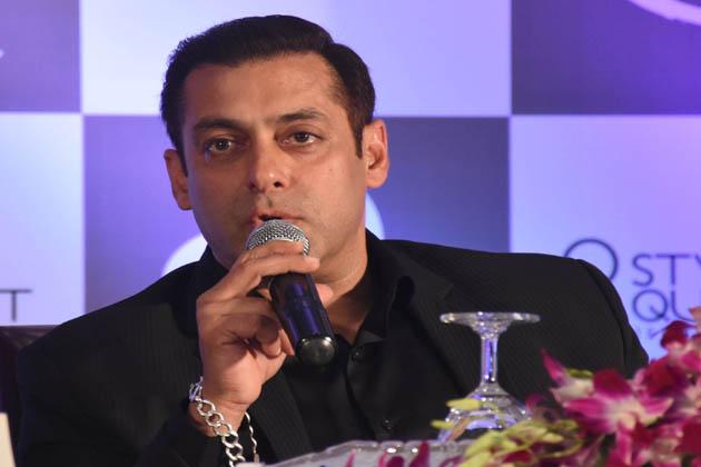 फोर्ब्स ने भारत में सबसे ज्यादा कमाई करने वाले टॉप 100 सेलिब्रिटी की सूची जारी की