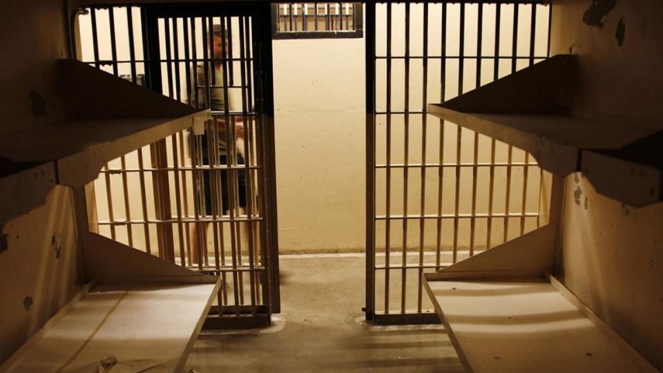 मानवाधिकार संगठन, बांग्लादेश में सैकड़ों 'गुप्त' जेलों का खुलासा