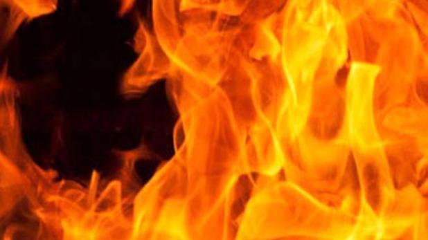 कुख्यात पटेल गैंग ने MP से 3 लोगों को अगवा कर UP में जिंदा जलाया