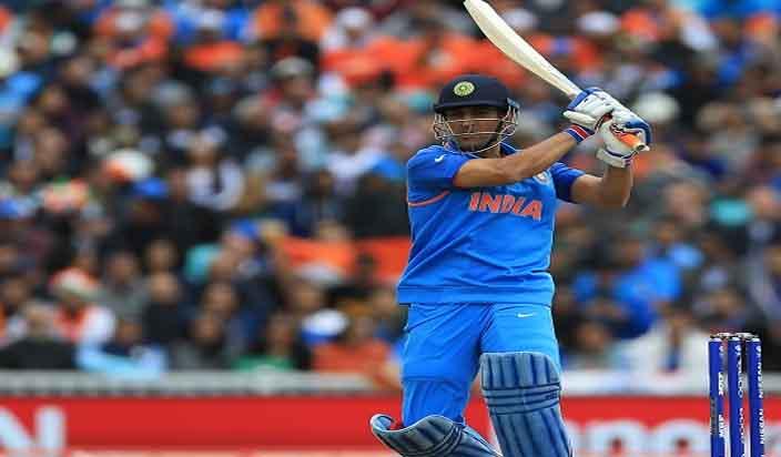 IPL-11: 'थाला' ने टीम की एकता को दिया जीत का श्रेय