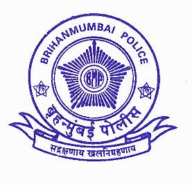 मुंबई में 2 पुलिसवालों समेत 5 ने लूटे 24 लाख के हीरे, 4 अारोपी अरेस्ट