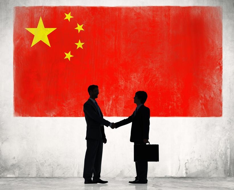 चीनी कंपनियों को भारतीय ठेके के लिए बोलियां नहीं लगाने दें: गोविंदाचार्य