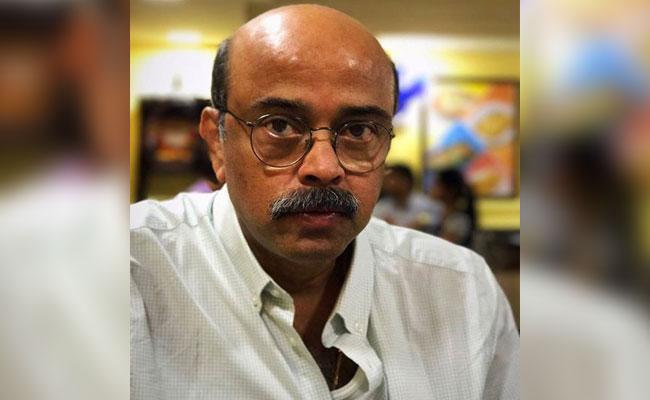 मुंबई में लापता डॉक्टर दीपक अमरापुरकर का शव वर्ली में नाले के पास मिला