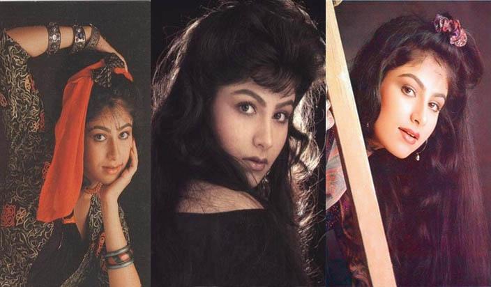 जल्द ही छोटे पर्दे पर नजर आएगी 90 के दौर की ये फेमस अभिनेत्री