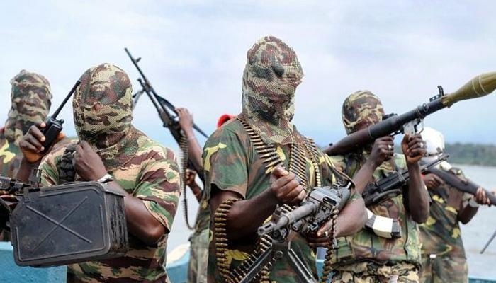 नाइजीरिया में बोको हराम ने की 31 मछुआरों की हत्या