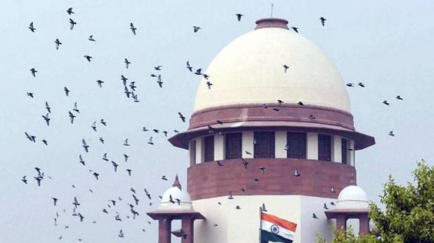 'महाराष्ट्र सरकार जज लोया से संबंधित दस्तावेज याचिकाकर्ताओं को साझा करे'