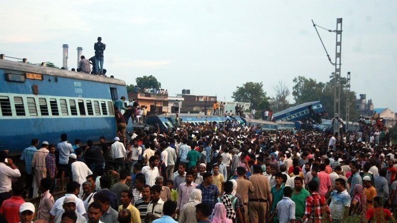 बंग्लादेश में शैख़ हसीना को जान से मारने की कोशिश में 10 लोगों को मौत की सज़ा