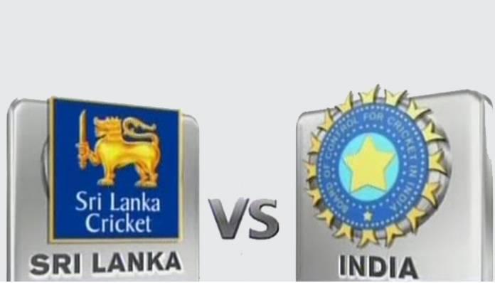 कोलंबो वनडे : SL को उसी के घर में रौंदा, दी 5-0 से मात