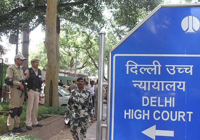 दिल्ली के 98 प्राइवेट स्कूल वसूली गई 75% एक्सेस फीस 10 दिन में लौटाएं: हाईकोर्ट