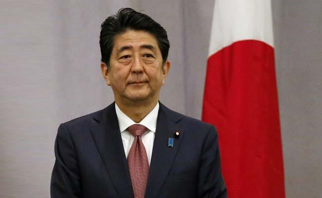 जापान में संसद भंग, अक्टूबर में चुनाव की उम्मीद