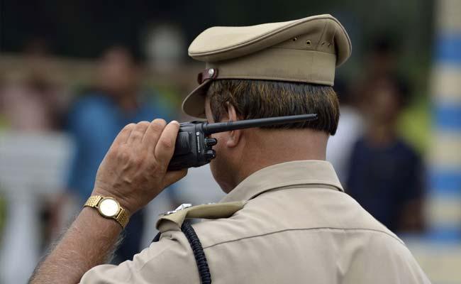 बिहार में पत्रकार को मारी गई गोली, जेडीयू विधायक के करीबी के बेटे पर आरोप