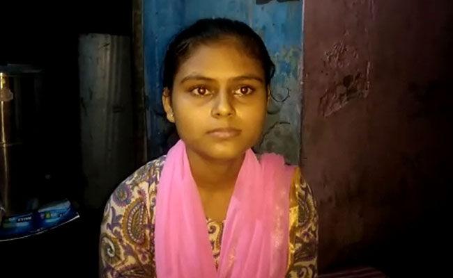 बिहार बोर्ड को फेल घोषित छात्रा ने आईना दिखाया, टॉप-10 में हुई शुमार