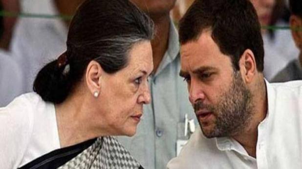 सोनिया-राहुल ने रक्षा सौदों में हस्तक्षेप नहीं किया, हमने सीबीआई जांच कराई : पूर्व रक्षामंत्री
