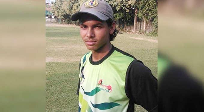 राजस्थान के बॉलर का कारनामा: 4 मेडन ओवर में झटके सभी 10 विकेट