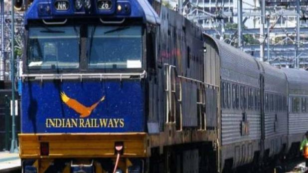 करनाल में टला बड़ा रेल हादसा, कई यात्रियों को आई चोटें, ड्राइवर ने लगाया इमरजेंसी ब्रेक