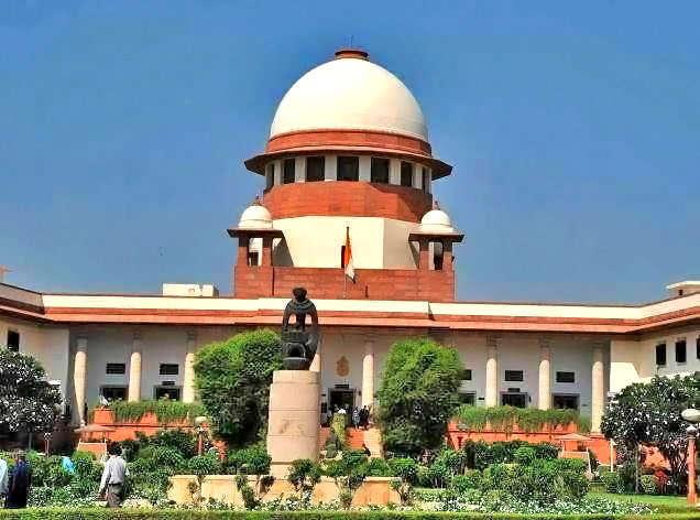 केजरी सरकार की सुप्रीम कोर्ट में दिल्ली के अधिकारों को बढ़ाने की अपील