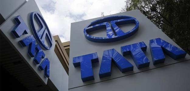 टाटा ग्रुप लगातार पांचवें साल देश का बेस्ट ब्रांड बन कर उभरा, जियो को दूसरा स्थान
