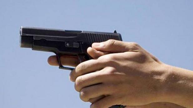 कॉलाराडो के थोर्नटन स्थित वॉलमार्ट सुपरस्टोर में गोलीबारी, 2 की मौत, कई घायल