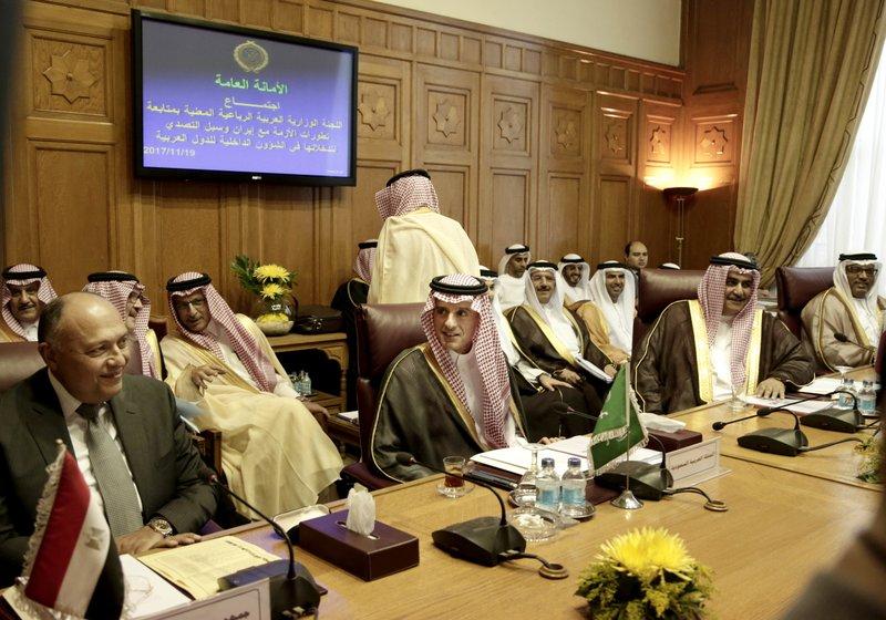 """बहरीन : खालिद बिन अहमद आले खलीफ़ा ने दिया विवादित बयान- """"कुद्स को छोड़ो… आओ ईरान से लड़ें"""""""