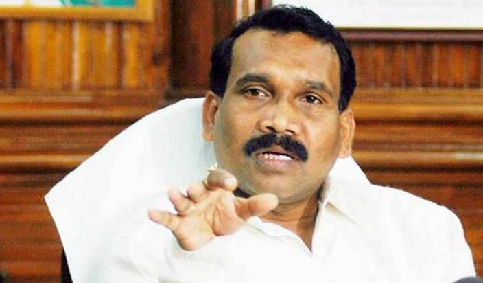 कोयला ब्लॉक घोटाला: झारखंड के पूर्व मुख्यमंत्री मधु कोड़ा को तीन वर्ष की कैद