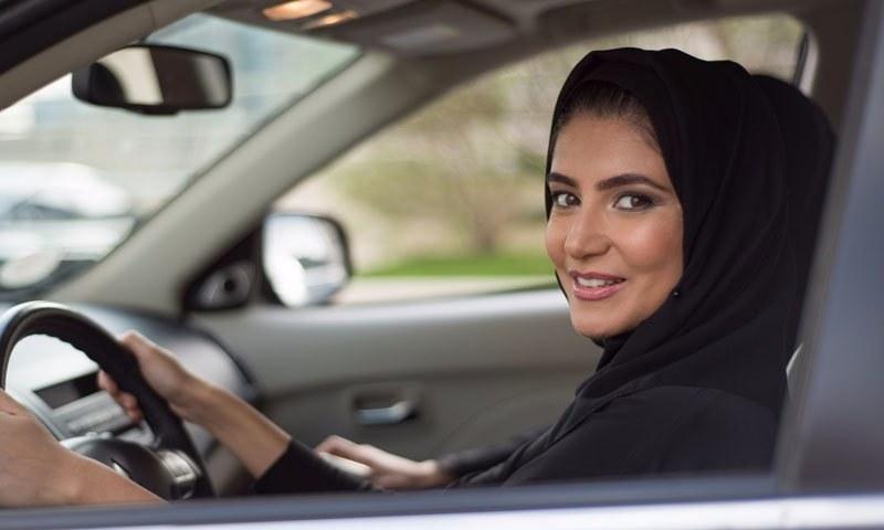 इस्लाम में औरतों को मजहबी प्रचार की इजाजत नहीं: दारूल उलूम