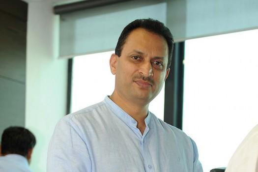 'मैं मोदी-विरोधी, अमित शाह-विरोधी हूं, हिन्दू विरोधी नहीं' : प्रकाश राज