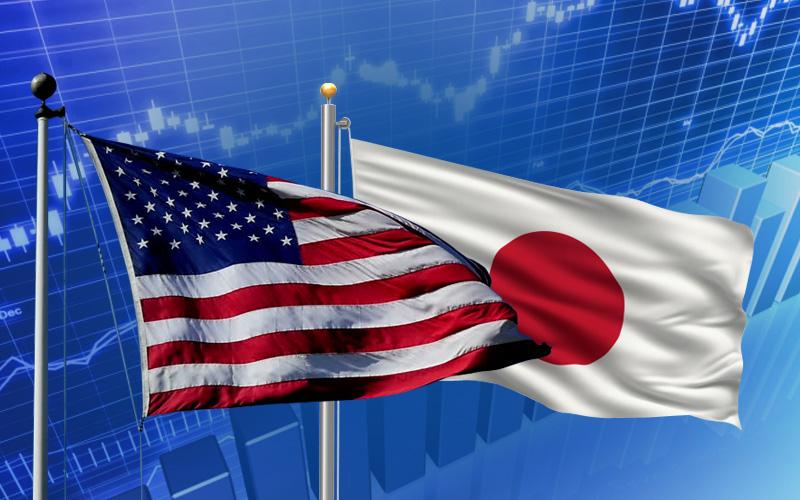 स्कूल के उपर अमेरिकी सैन्य विमानों की उड़ान से जापान खफा