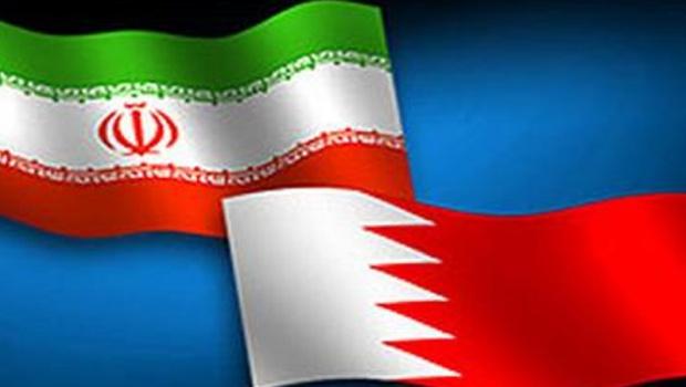 बहरैन के अधिकारी दूसरों पर आरोप मंढना बंद करेंः ईरान