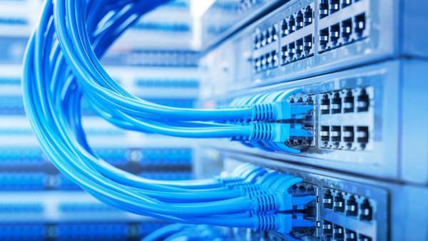 عراق میں 47 ملین ڈالرکا انٹرنیٹ چوری کرنے کی سازش ناکام