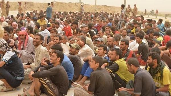राजस्थान के उपचुनावों में कांग्रेस की जीत पर करणी सेना ने मनाया जश्न