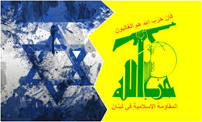 इस्राईल से अगर युद्ध हुआ तो हिज़्बुल्लाह के साथ इस्लामिक देश जंग लड़ेंगे