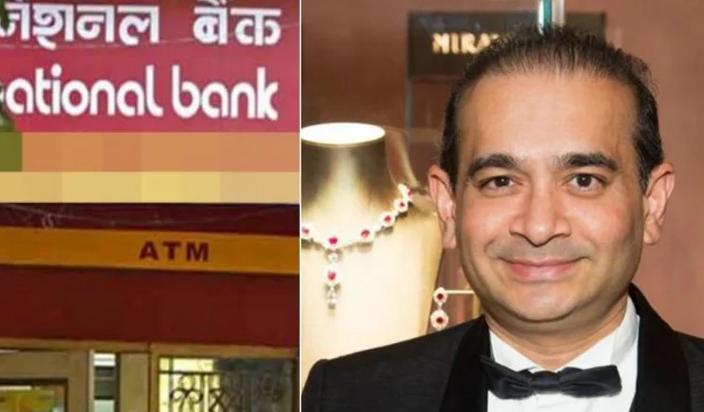 CBI ने नीरव मोदी की कंपनी के सीएफओ से पूछताछ की