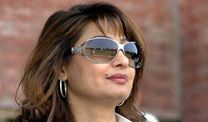 सुनंदा मामला : स्वामी की याचिका पर दिल्ली पुलिस को नोटिस