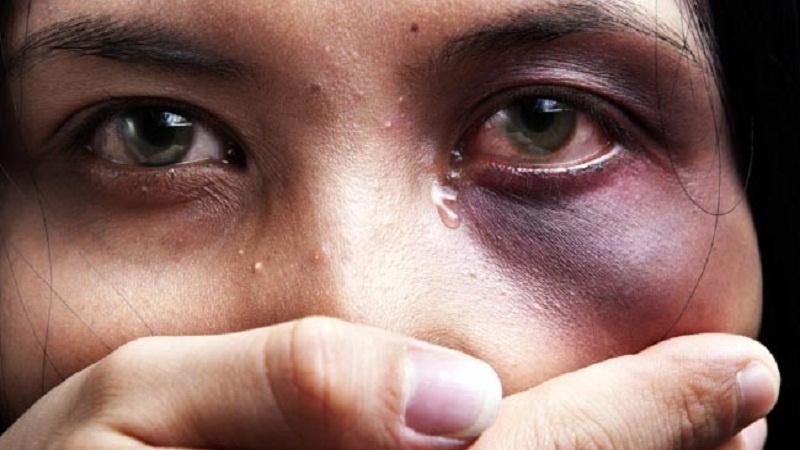 اقوام متحدہ کو معصوم بچیوں کی عصمت دری پرتشویش