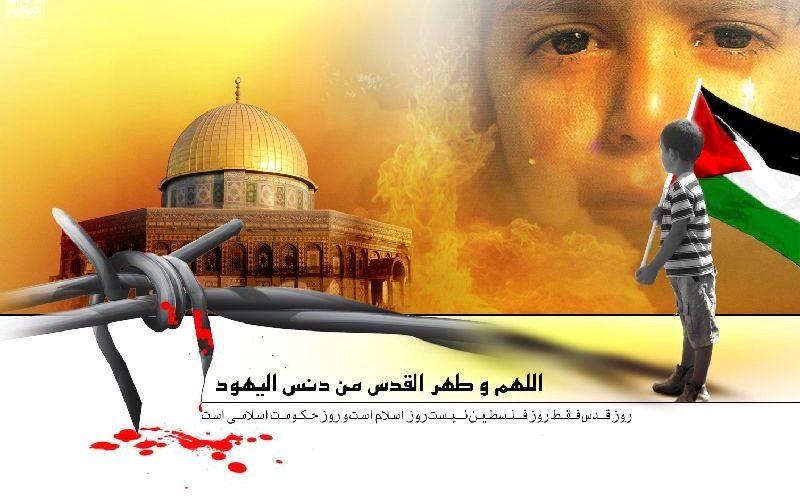 आजरबैजान: नशामुक्ति क्लीनिक में लगी आग, 30 की मौत