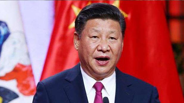 चीन ने उत्तर कोरिया के परमाणु परीक्षण विराम का किया स्वागत