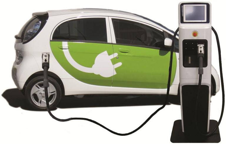 इलेक्ट्रिक वाहनों को बढावा देने की जरूरत