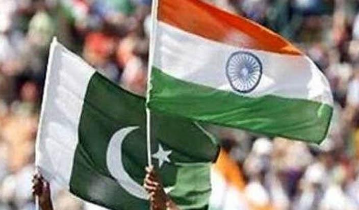 भारत ने पाकिस्तान को हराकर जीता विश्व कप