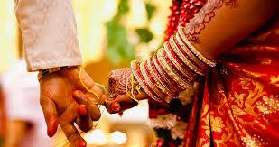 वयस्कों के  विवाह में किसी भी प्रकार का दखल पूरी तरह गैरकानूनी: सुप्रीम कोर्ट
