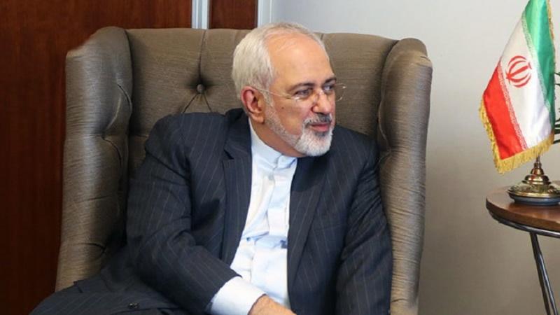 अमरीका, परमाणु समझौते पर शर्त लगाने की पोज़ीशन में नहीं हैःईरान विदेशमंत्री