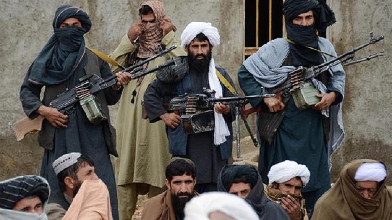 काबुल में मतदाता नामांकन केन्द्र पर आत्मघाती हमला ,31 की मौत
