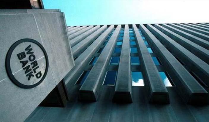 दुनियाभर में खुले नए बैंक खातों में 55 प्रतिशत भारतीय